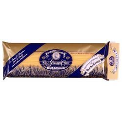 Pasta Cocco - Spaghetti - n°33 - 500 Grams