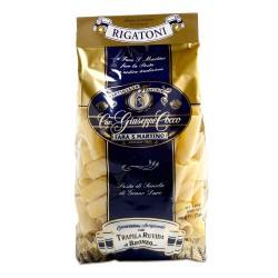 Pasta Cocco - Rigatoni - n°37 - 500 Grams