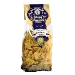 Pasta Cocco - Farfalloni - n°57 - 500 Grams