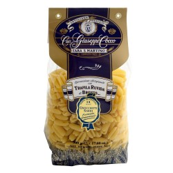 Pasta Cocco - Gnocchetti Sardi - n°60 - 500 Grams