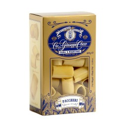 Pasta Cocco - Paccheri - n°75 - 250 Grams