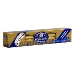 Pasta Cocco - Taglierino Antico - n°81 - 500 Grams
