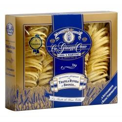 Pasta Cocco - Tagliatella Antica - n°83 - 500 Grams