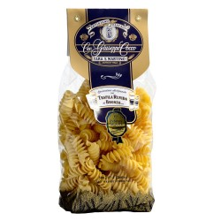 Pasta Cocco - Fusillo Gigante - n°86 - 500 Grams