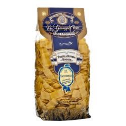 Pasta Cocco - Tacconelli - n°89 - 500 Grams