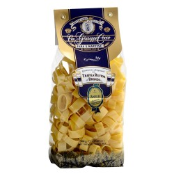 Pasta Cocco - Anelli - n°94 - 500 Grams
