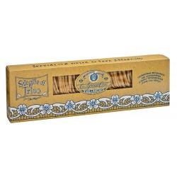 Pasta Cocco - Taiarello - n°95 - 500 Grams