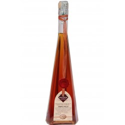 Dolci Aveja - Amaro Aveja 500 ml triangulaire