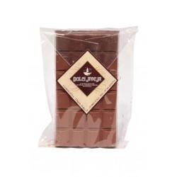 Dolci Aveja - Tablette chocolat au lait 90 gr