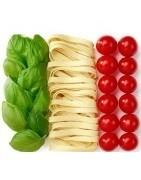 Italian Specialities