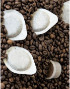 Coffee Pods and Capsules
