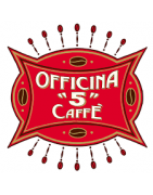 Officina 5 Caffè