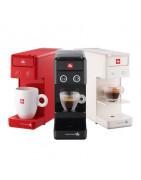 Macchinetta Caffè