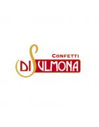 Di Sulmona Confetti