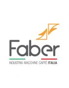 Faber Italia